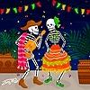 Zury-RS's avatar