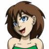 Zuryan-Arts's avatar