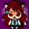 ZuryLand's avatar