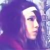 ZusaLiko's avatar