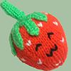 ZuSeHeR's avatar