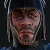 Zushaa's avatar