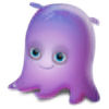 zusho's avatar