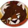 Zushou's avatar
