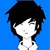 zusuf's avatar