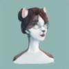 zuSusanArt's avatar