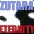 ZUTARA-ETERNITY