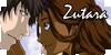 Zutara-Fans-Unite
