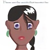 zutara12345's avatar