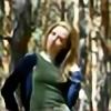 zutara240993's avatar