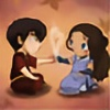 zutara4ever35's avatar