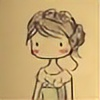 Zutara4ever4882's avatar