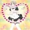 Zutarafan4321's avatar