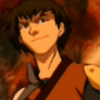 ZutaraLives's avatar