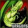 zutaralover97's avatar