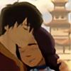 ZutaraLoverGirl's avatar