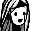 ZutaraRaven's avatar
