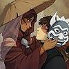 zutaraXmakorra's avatar