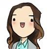 zutaraxmylove's avatar