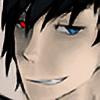ZutaraXWolf's avatar