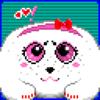 zutarianxtaang's avatar