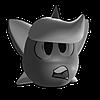 Zutcha's avatar