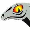 zutroy's avatar