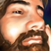 Zutroy99's avatar
