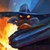 Zutyn's avatar