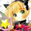 Zutzul's avatar