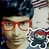 zuue's avatar