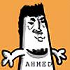 Zuuh1515's avatar