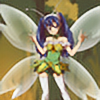 zuukiyuuki's avatar