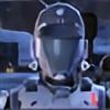zuulblue's avatar