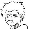 Zuulnuk's avatar