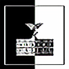zuuneyus's avatar