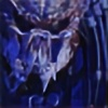 ZuviosGemini's avatar