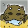 Zuwena's avatar