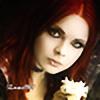 Zuza987's avatar