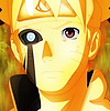 Zuzako's avatar