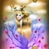 Zuzana-Dolinay's avatar