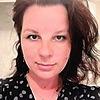 ZuzanaGyarfasova's avatar