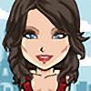 zuzanah's avatar