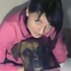 ZuzanaSr's avatar