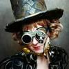 ZuzannaOrzechowska's avatar