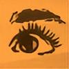 Zuzatrianes's avatar