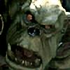 ZuzBla's avatar
