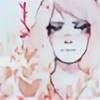 zuzdapax's avatar
