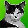 zuzi's avatar