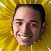 zuzil's avatar